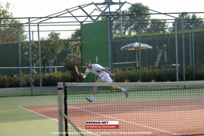 Foto's Zwartewaterland toernooi online!